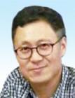 정치 논리에 멍든 인천 경제