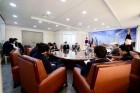 김포시의회, 집행부 환경문제 해결대책 면밀히 검증한다