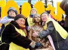 부천문화재단, 다음달 1일부터 독립영화전용관 판타스틱큐브에서 3.1운동 100주년을 맞아 위안부 문제를 다룬 영화 4편 상영