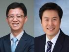 김포시의회 5분발언, 경쟁력있는 신도시 조성 촉구, 반려문화센터 건립 제안