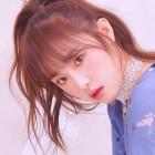 아이즈원 김민주·최예나·권은비, 2nd 미니앨범 'HEART*IZ' 오피셜 포토 공개