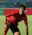 한국, 바레인전 시원한 우승…다음 경기일정·중계는?