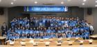경성대, 외국 자매대 학생과 '국제하계캠프'