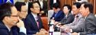 여당 부산 서동·마산합포·양산갑 지역위 정비 착수