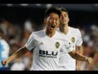 'U-19 챔피언스리그' 발렌시아-유벤투스전 맹활약 이강인 누구?...'슛돌이' 출신