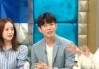 '하준' 누구? 서울예대 출신 배우…범죄도시 막내형사