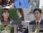 '하나뿐인 내편' 이장우, 유이 향한 마음…'연민에서 사랑으로'