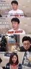'백종원의 골목식당' 분식집 사장님의 '이상장사 VS 현실장사'…분당 최고 6.3%↑