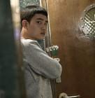 영화 '7호실', 현재 '채널CGV'방영중…줄거리는?