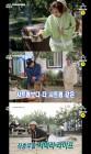 """'지붕 위의 막걸리' 이혜영 """"방탄소년단 초대해 막걸리 대접하고 싶다"""" 진짜 성공?"""