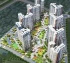 아파트투유, 오늘(23일) 동대구 에일린의 뜰 1순위 청약 시작