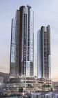 아파트투유, 오늘(24일) 대구 빌리브 스카이 1순위 청약 시작