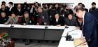여야 4당 '5·18 왜곡' 처벌법 고삐…한국당에 전방위 압박
