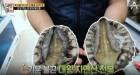 """'서민갑부 해산물' 거제도 삼삼해물 """"중간유통 생략해… 연매출 60억 달성"""""""