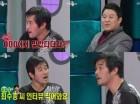 """최민수 '나이 동갑인 최수종에게 한강에서 얻어 맞았다' 소문에 해명은? """"가까운 사이 아냐"""""""