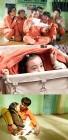 7번방의 선물, 류승룡 세상에서 가장 사랑스러운 '딸바보'로 변신