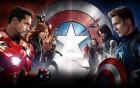 '번역논란' '캡틴아메리카: 시빌워' OCN 5시방송