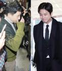 경찰, '유착의혹' 윤 총경 압수수색 영장 신청