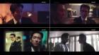 '닥터 프리즈너' 이틀만에 시청률 15%… 남궁민 올해 연기 대상각?