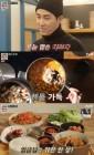 '스페인하숙' 그릇, 화제된 이유는?.. 차승원의 지극정성 밥상 눈길