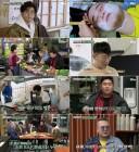 '노포래퍼' 킬라그램 이북만두집 콜라보 '이북만두랩' 화제