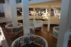 <8> 암스테르담 중앙 도서관
