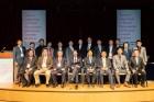 조선대병원 이비인후과, 국제 Aging Face 심포지엄 개최