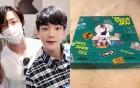 """<하트시그널 시즌2> 정재호, 슈퍼주니어 D&E와 의외의 친분…""""동해 형 파이팅"""""""