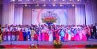 몽골서 한반도 평화 통일 기원 노래부르기 대회