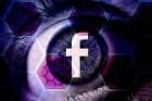 블로그 | 페이스북에게는 CSO 직책이 필요 없는 것일까?