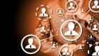 현업과의 교감이 피어나는 기술··· 현대 CRM 트렌드 5가지