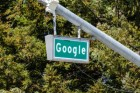"""구글, AI 허브·쿠베플로 파이프라인 발표··· """"AI 활용을 더 간단하게"""""""