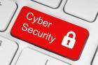 기고 | 사이버보안 기술력 부족 현상, 악화일로··· 해법은 없나