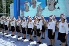 제1회 해녀의 날 기념식 및 제11회 제주해녀축제 열려