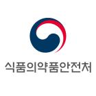 """식약처 """"생리대 휘발성유기화합물 우려 수준 아니야"""""""
