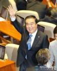 문희상 국회의장, 경기도 의정부시 새 역사 쓰다