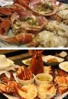 여행과 함께 즐기는 천안 맛집 탐방, '대게나라' 말복 건강식 요리
