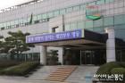 영동군, 선제적 사업 추진 지역 발전'가속'