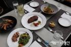 """""""연인을 위한다면"""" 홍대 연남동 맛집 '앙스모멍'으로 준비 가능해"""