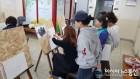 인천 북구·화도진·서구 도서관 평생학습 수강생 모집
