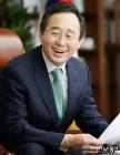 송하진 도지사는 이제 통 큰 정치력 발휘할 시점이다