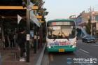 진주시, 10월 축제 성공위해 '맞춤형 교통대책' 마련