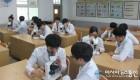 진안군, 한국 한방고등학교 2019학년도 신입생 모집