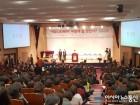 '커뮤니티케어, 어떻게 할 것인가' 정책토론회 개최
