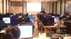 전주대학교, '4차 산업을 이끄는 힘' 3D 프린팅 교육 성황