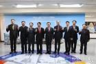 한국수자원공사, 대구시와 환경통합축제 협약 체결