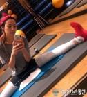 배우 수현, 35세 초동안 미모에 여성들 '워너비' 몸매까지 여신 그 자체