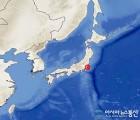 """日 혼슈 지바지역 규모 5.3 지진...""""국내 영향없어"""""""