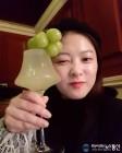 """'따로 또 같이' 심진화, 김원효 '성욕'으로 고민? 최근 모습에 """"벌써 요요 왔나"""" 다이어트 비법 화제"""