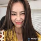 홍수현, 마이크로닷(마닷) 결별 후 인스타그램 근황 20대 여전한 미모 나이 몇 살?